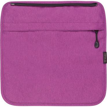 Tenba Switch Cover 8 (Pink Melange)