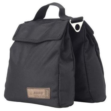 Kupo professional sand Bag 13.2LBS (black)