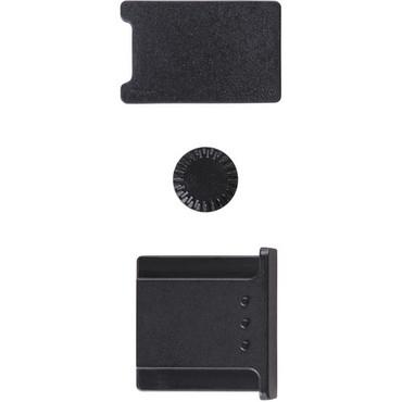 Fujifilm CVR-XT Cover Kit