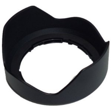 Panasonic SYQ0081 Lens Hood for Lumix DMC-FZ1000 Camera