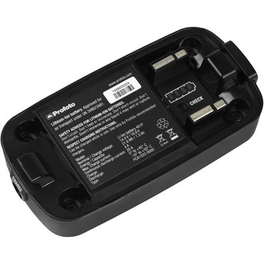 Profoto Battery for B2 250 Power PackLi-Ion