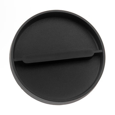 Fotodiox B60 Front Lens Cap for Hasselblad