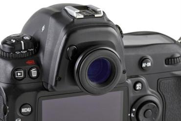 740639 Think Tank EP-NSI Eyepiece for Hydrophobia (Nikon Round)