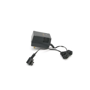 Metz MZ 5326 Battery Charger for 70 Series NiMH Batteries