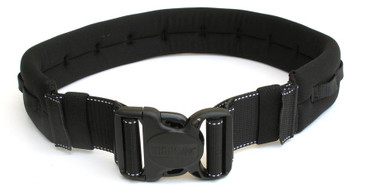 010 Pro Speed Belt™ V2.0 - L-XL