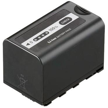 Panasonic VW-VBD58 Battery Pack (5800mAh)