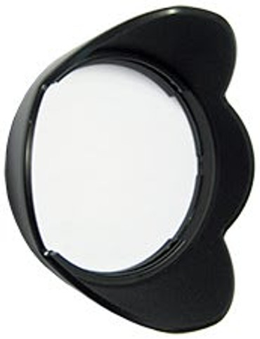 Panasonic VYC1084 Lens Hood for Lumix 12-35mm f/2.8 Lens