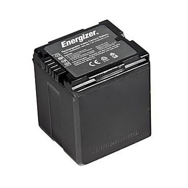 Energizer® ENV-P260 Digital Replacement Battery VW-VBG260 For Panasonic HDC-SD9/HS9