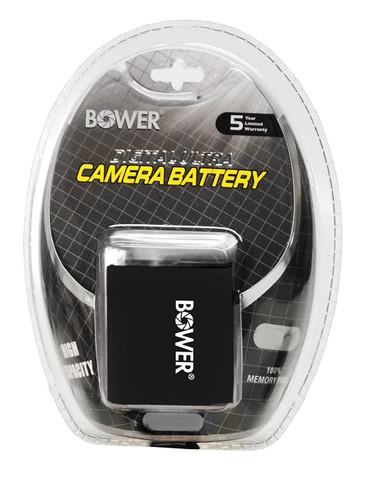 Bower XPDPB9 Panasonic DNW-BMB9 Batt 1500