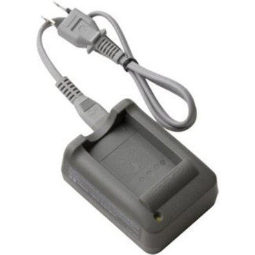 BCS-5 Lithium-Ion Battery Charger for BLS-5 Battery