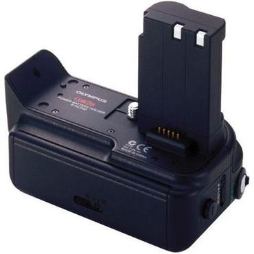 B-Hld20 Power Battery 5060