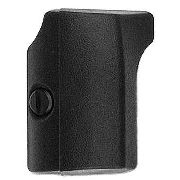 MCG-BLK Detachable Large Grip For The E-P3, Black