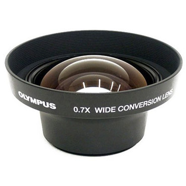 WCON-07C Wide Converter