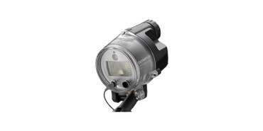 UFL-1 Electronic Flash