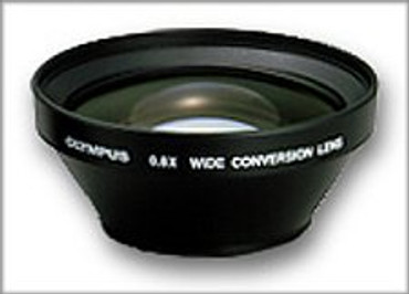Wcon-08
