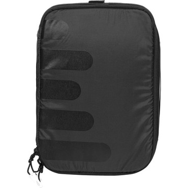 Gura GearSmall Compact Photo Module Case for Uinta Backpack