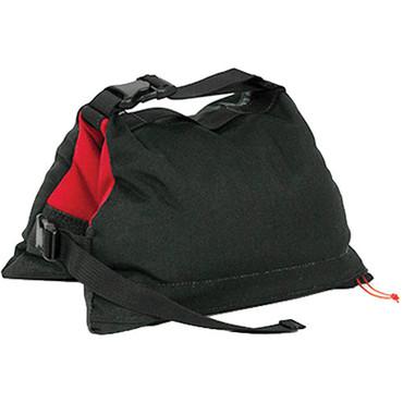 Gura Gear Anansi Stabilization Bag (Red)