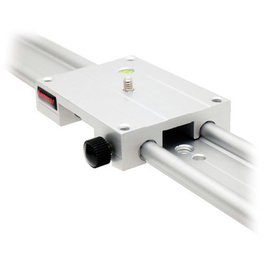 "Dot Line DL-SLD 47"" Camera Slider"