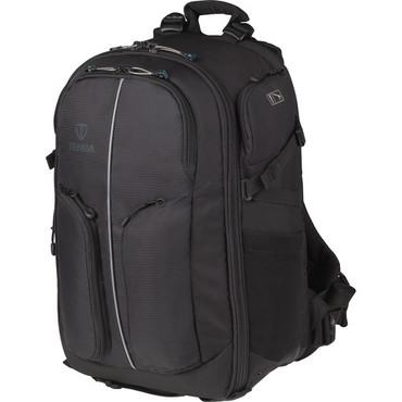 Tenba Shootout Backpack (24L)