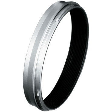 Fuji AR-X100 Adapter Ring (49mm) 4429
