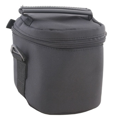 Lens Pouch Small