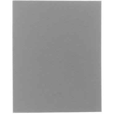 Delta 18% Gray Card 2Pk 8X10