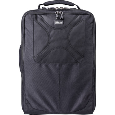 484 Airport Helipak Backpack for DJI Phantom 2/3