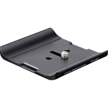 Sirui TY-D3 Arca-Type Pro Quick-Release Plate