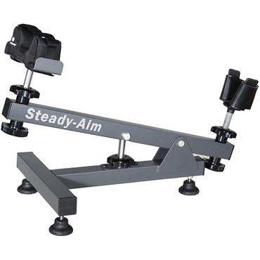 Vanguard Steady-Aim Heavy Duty Benchrest