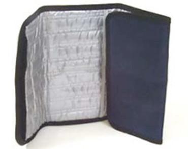 Filter Case 67-82