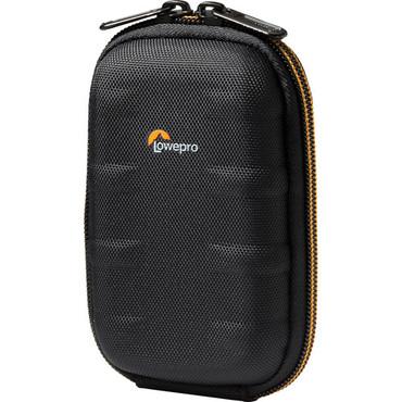 Lowepro Santiago 20 II Camera Case (Black)