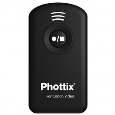Phottix IR Video Remote for Sony DSLR (New)