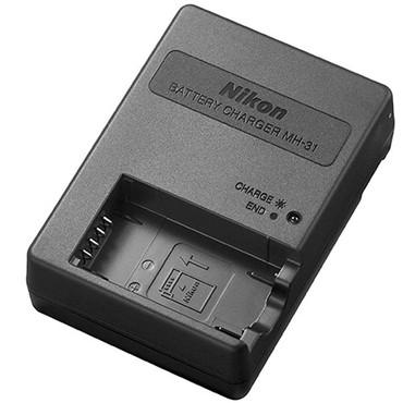 Nikon MH-31 Battery Charger for Nikon EN-EL24