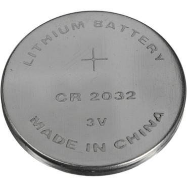 Kodak CR2032 Battery 3V