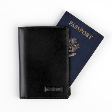 978 Passport Holder