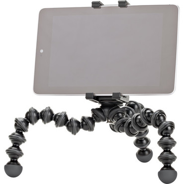 Joby GRIPTIGHT GORILLAPOD STND-SMALL TABLET