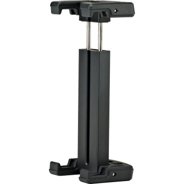 Joby GripTight Mount for Smaller Tablets