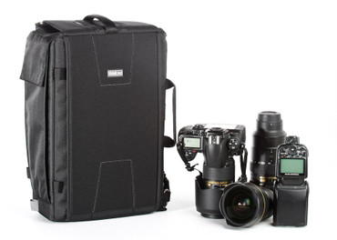 434 Sling-O-Matic™ 20 Sling Camera Bag (Discontinued)