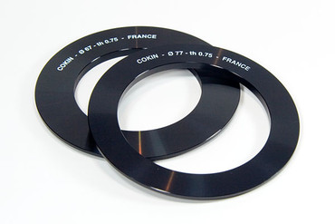 Pre-Owned Fotodiox 145mm CPL Filter
