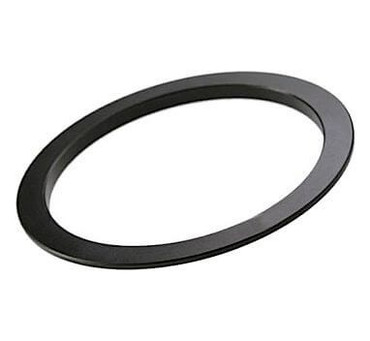 Cokin P Series Filter Holder Adapter Ring (77mm)