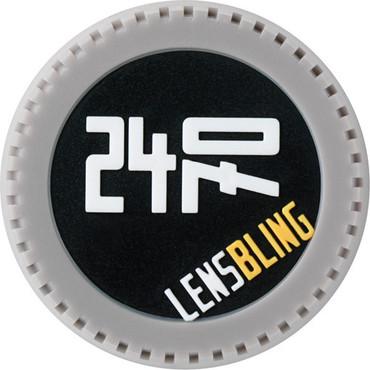 Lensbling For Nikon 24-70Mm Lens