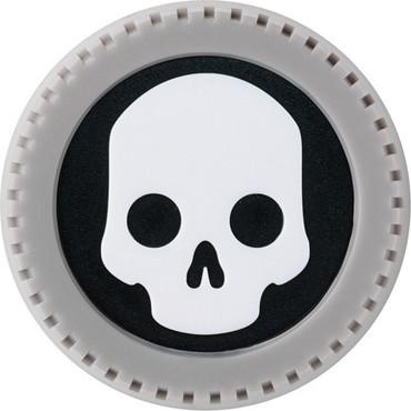 BlackRapid LensBling Skull Cap for Nikon Lenses
