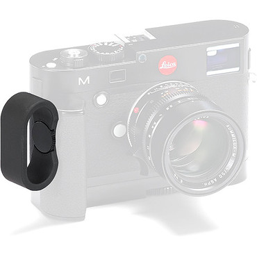 Leica M Finger Loop (Small) for Hangrip M