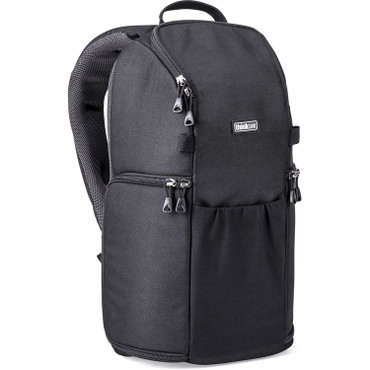 417 Trifecta 8 Mirrorless Backpack
