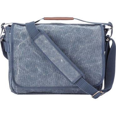 720 Retrospective Laptop Case 13L (Blue)