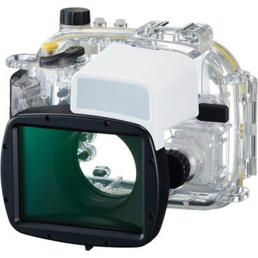 Canon WP-DC53 Waterproof Housing Fo G1X Mark II