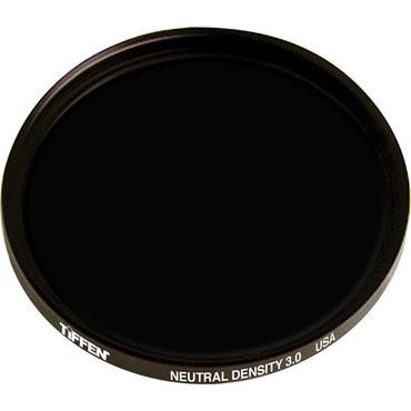 Tiffen 72mm 3.0 Neutral Density Filter