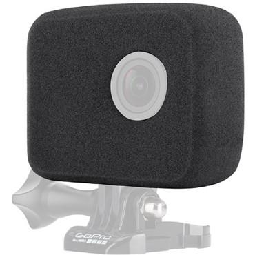 GoPro WindSlayer Foam Windscreen (2-Pack)