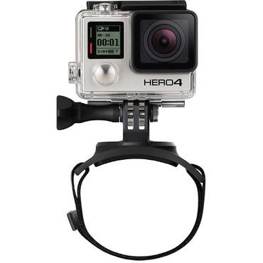 GoPro The Strap Hand / Wrist / Arm / Leg Mount for HERO Cameras