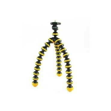 Joby GP1-EYEN GorillaPod Flexible Tripod (Yellow)